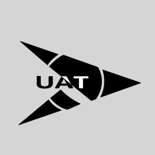 United Aircraft Technologies