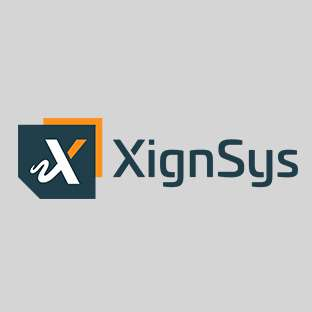 XignSys